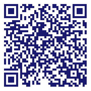 QR-Code for Rosholt Care Ctr