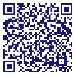QR-Code for Rosholt Review