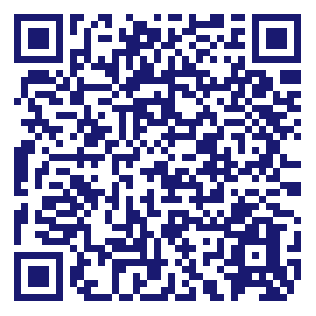 QR-Code for Rosies Country Cabins