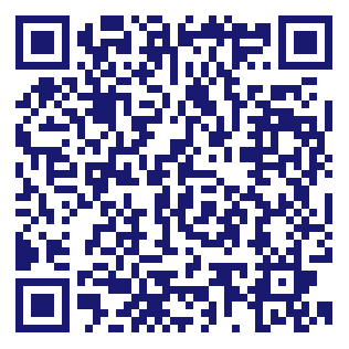 QR-Code for Rosies Trattoria