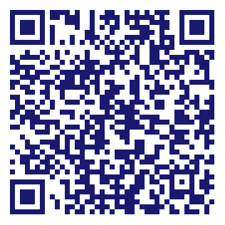 QR-Code for Roskens Farm Supply