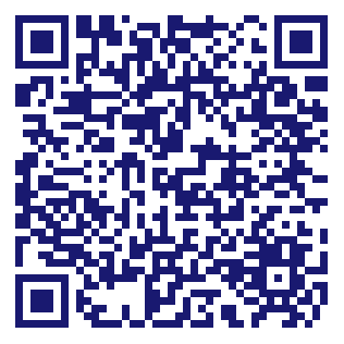 QR-Code for Roslyn City Town Hall