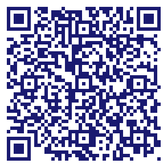 QR-Code for Roslyn Lutheran Church