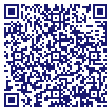 QR-Code for Roslyn School Superintendent