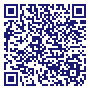 QR-Code for Ross Angus Ranch
