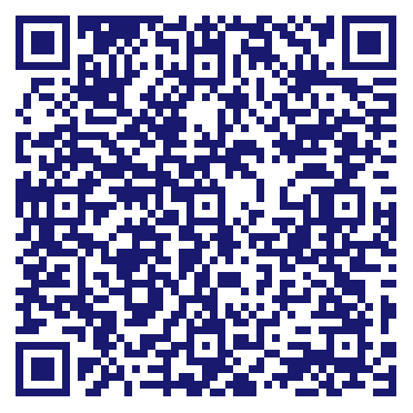 QR-Code for Ross Creek Landing Golf Course