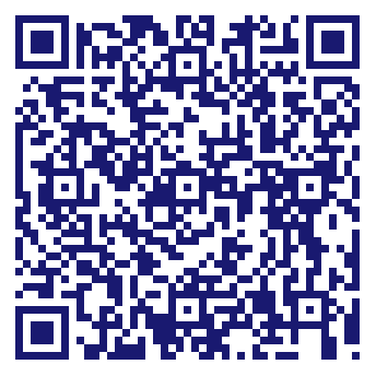 QR-Code for Ross Tree Service, LLC