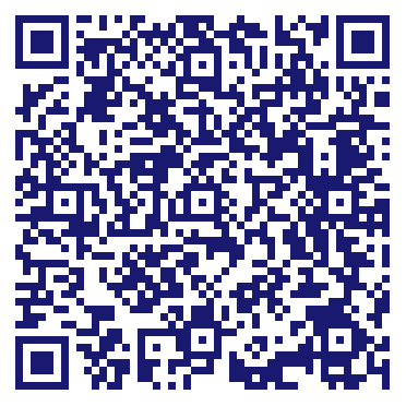 QR-Code for Rossi Drilling & Well Supply