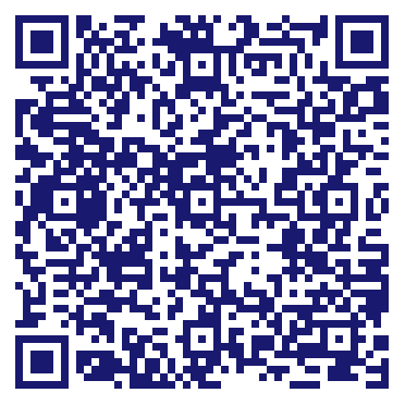 QR-Code for Rosss Manufacturing & Welding