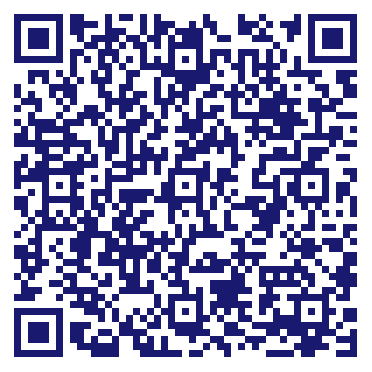 QR-Code for Roswell Locksmith, 24h Locksmith Roswell