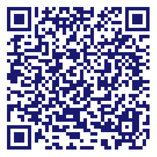 QR-Code for Roswell Locksmiths