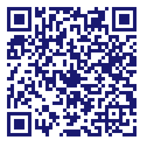 QR-Code for Roswell