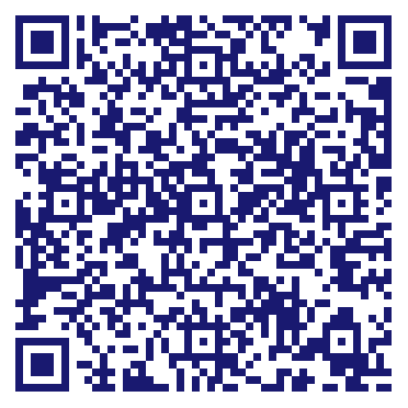 QR-Code for Rotacare Bay Area Information