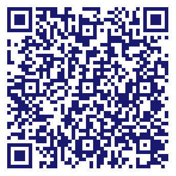 QR-Code for Rotary Drill Service Inc.