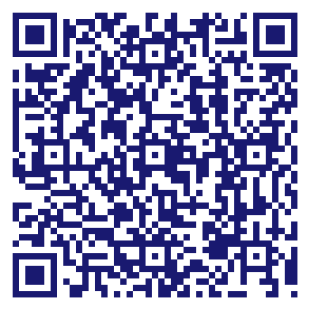 QR-Code for Roth Glass & Framing