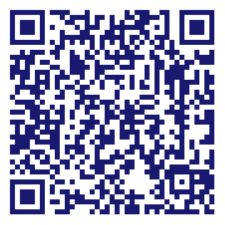 QR-Code for Roth Law Office