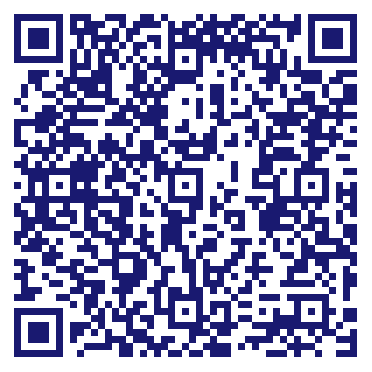 QR-Code for Roto-rooter Plumbing & Drain