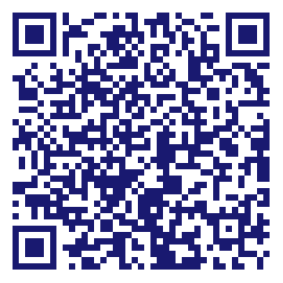 QR-Code for Roula Giannos, DMD