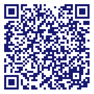 QR-Code for Round 2-it