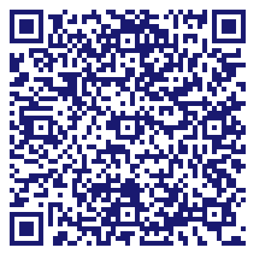QR-Code for Round Table Pizza Restaurant