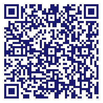 QR-Code for Roundtree Funeral Home Inc