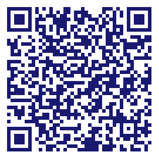 QR-Code for Roundy Farms
