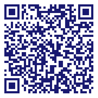 QR-Code for Route 1 Motor Sales