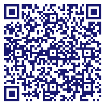 QR-Code for Route 12 Steak & Seafood