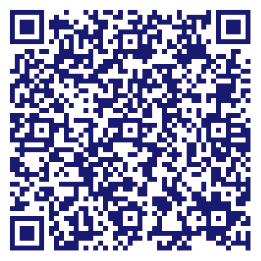 QR-Code for Route Four Hitches Trailer Sls