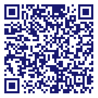 QR-Code for Rowe Industries