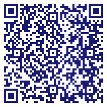 QR-Code for Rowsey & Son Contractors Inc