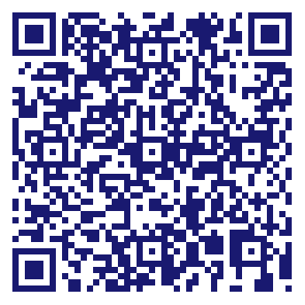 QR-Code for Roxes Roadhouse Of Readin