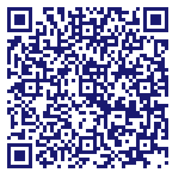QR-Code for Roy Blacks Guided Tours