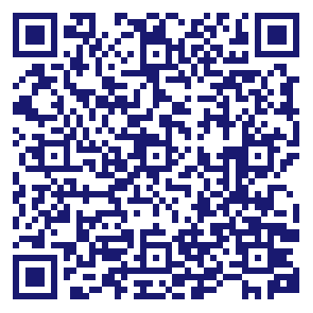 QR-Code for Roy Blount Investigations