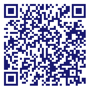 QR-Code for Roy D Pursley Cpa