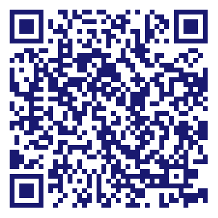 QR-Code for Roy E Mccourt