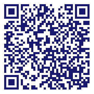 QR-Code for Roy Horvey