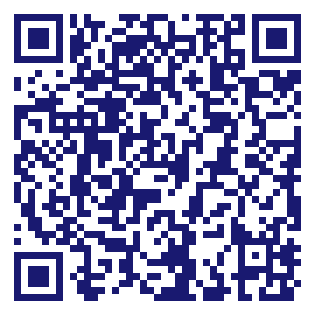 QR-Code for Roy Lincks