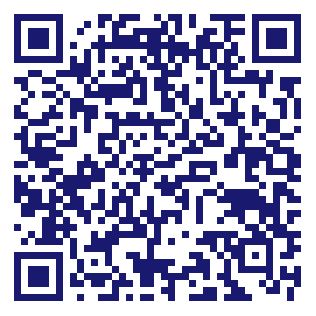 QR-Code for Roy Petersen Farm