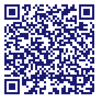 QR-Code for Roy Suhling