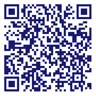 QR-Code for Royal Car Care