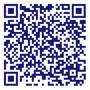 QR-Code for Royal Design