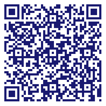 QR-Code for Royal Exterior Solutions