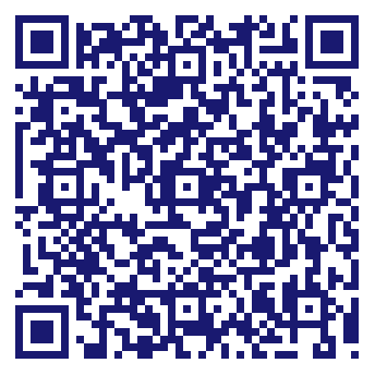 QR-Code for Royal Gorge Packing Co