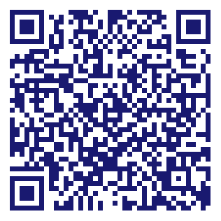 QR-Code for Royal Hawaiian Movers