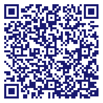 QR-Code for Royal Installations Inc