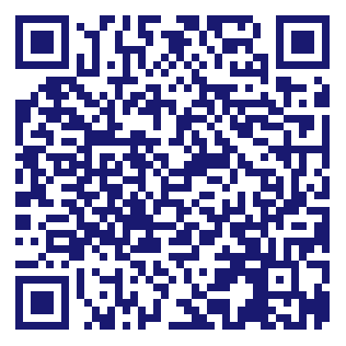QR-Code for Royal Palace