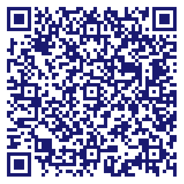 QR-Code for Royal Palm Property Management