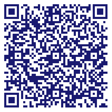 QR-Code for Royal Reflections Window Cleaning, LLC