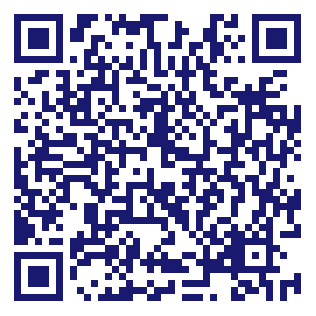 QR-Code for Royal Rents